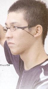 バドミントン眼鏡&バドミントン用眼鏡バドミントン用めがね&バドミントン用グラス