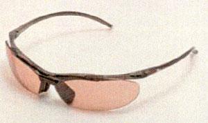テニススポーツサングラス&度付きテニス用サングラスはテニスサングラスショップにお任せ。