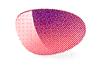 レンズの色が変わる度入りサングラススポーツ用です。スポーツ時のサングラスとして便利