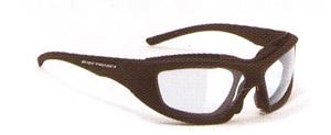 度付きパラグライダーサングラス&パラグライダー用メガネ&パラグライダー用眼鏡