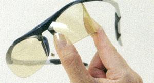 子供のサングラスには子供に適したサングラス選びが重要です。