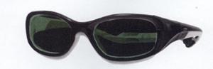 眼鏡ハンドボール用&メガネハンドボール用&めがねハンドボール用&グラス