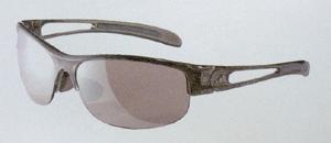 マラソンメガネ&マラソン用メガネ&マラソン用めがね&マラソン用眼鏡