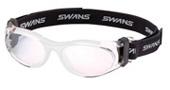 アメリカンフットボール度付きメガネ&アメフト度つき保護眼鏡&アメフト度入りゴーグル