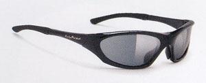 軽さ、ズリ、曇りにくいトライアスロンサングラス選びはスポーツサングラス専門店にお任せ下さい。
