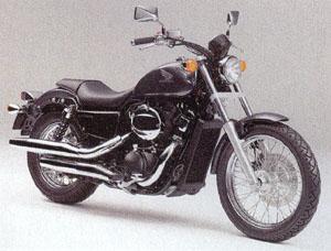バイクメガネ&バイク用めがね&バイク用眼鏡&バイクゴーグル&バイク用ゴーグル