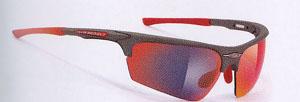 子どものテニスにベストマッチなサングラス、度付きサングラス選びはスポーツサングラス専門店で。