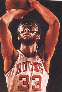バスケット保護眼鏡&バスケット用保護眼鏡&バスケット用保護メガネ