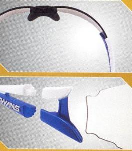 マラソンサングラス&ランニング用グラス&ランニング用サングラス