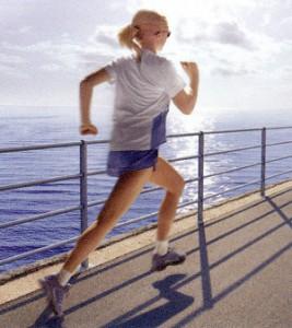 陸上競技の中のマラソン競技に適したサングラス選びのスポーツ用サングラス専門店