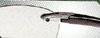 テニスどきに最適な軽いサングラスのご提案サングラス専門ショップ。