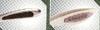 レディース用のサングラススポーツには、ウォーキング向きサングラスがあります。