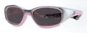 子ども用保護スポーツサングラス&保護用こどもサングラス