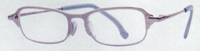 子どものテニスメガネと普段メガネを1本で装用できる堅牢な子供用フレームのご紹介。