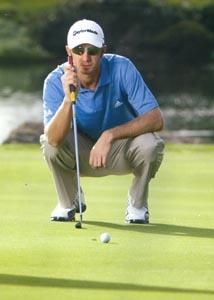 スポーツサングラスゴルフ&ゴルフ用スポーツサングラス度つき