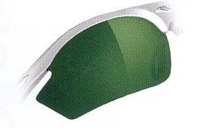 ゴルフ用度付きスポーツサングラス&スポーツサングラスゴルフ用
