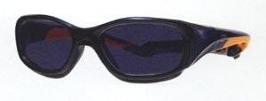 キッズスポーツ保護サングラス&保護用キッズサングラス