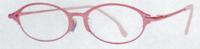 こどものテニスメガネと普段メガネを1本で装用できる堅牢な子供用フレームのご紹介。