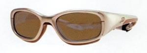 ジュニア用スポーツサングラス&スポーツサングラス子供用