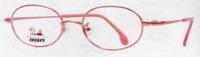 子供用スポーツメガネをふだんメガネと1本で装用できるグッズがあります。