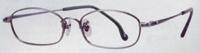 子供のスポーツメガネをふだんメガネと1本で装用できるグッズがあります。