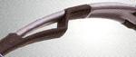 ジョギングメガネ&ジョギング用メガネ&ジョギング眼鏡&ジョギング用めがね