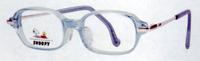 スポーツメガネの子供用をふだんメガネと1本で装用できるグッズがあります。