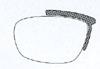 ロードバイクの自転車ツーリングに適した度付き自転車眼鏡フレーム選びは、メガネのアマガンへ。