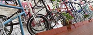 自転車度付きサングラス&度入り自転車用サングラス