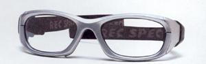 ラケットボール防護メガネ&保護メガネラケットボール&保護めがねラケットボール