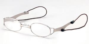 バドミントン保護眼鏡&バドミントン用保護眼鏡&バドミントン用アイガード