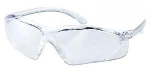 スポーツどきのサングラスとして花粉症対策スポティーモデルのご提案