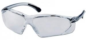 スポーツサングラスとしてのスポーツサングラスモデルの花粉対策ご紹介