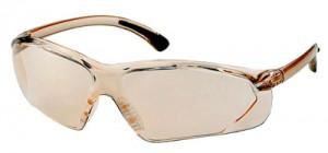 ゴルフどきの花粉症サングラスとしてスポティーモデルのサングラスのご提案