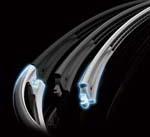 adidasaスポーツサングラスアディダス143のご提案