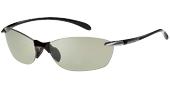 ウォーキングどきに最適な軽い度つきサングラスのご提案サングラス専門ショップ。