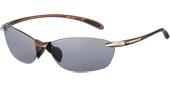 ウォーキングどきに最適な軽い度入りサングラスのご提案サングラス専門ショップ。