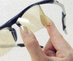 スケボに快適な度付きサングラスとしてのスポーツ用メガネのご紹介