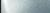 偏光レンズ度付き&偏光レンズサングラス&コダック偏光レンズ&オークリー偏光レンズ