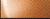 コダック偏光レンズ&オークリー偏光レンズ&偏光フィルター&偏光サングラス