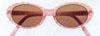 子供用度つきサングラス、こども度入りサングラス、子ども用度付きサングラス