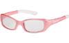 子供サングラスにはかわいいサングラス、おしゃれなサングラスでこどもの目を守ろう。