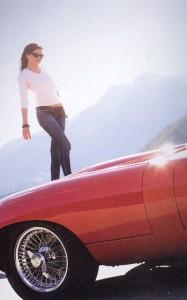 車眼鏡&車用メガネ&車用まがね&ドライブ用メガネ&ドライブ用眼鏡&ドライブ用めがね