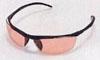 イタリア生まれのゼロアールエイチプラス社のサングラスはテニスに最適なサングラスです。