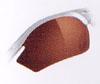 スポーツサングラスで唯一偏光機能、調光機能を持ち合わせたスポーツグラスです。