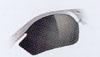 スポーツサングラスにはサイドからの光をシャットアウトできるサングラスです。