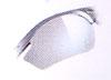 おしゃれなスポーツサングラスは、スポーツの競技を考慮して設計されたサングラスをお奨め