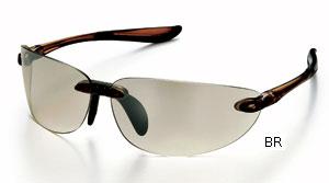 スポーツサングラスとしてウォーキングサングラスに適したサングラスのご紹介です。
