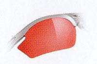 度入りゴルフサングラスは、近視の方や遠視の方や乱視の方に最適なゴルフ用サングラスを提供。