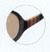子どもの目を紫外線から守るキッズサングラスはメガネのアマガン子どもサングラスコーナーでご覧ください。